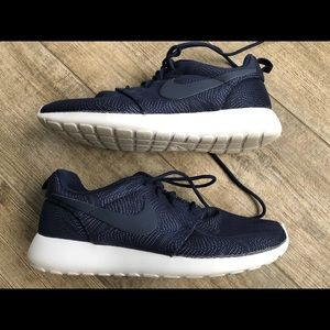 Nike Roshe One Moire Shoes